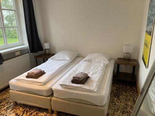 Zimmer 4 - renoviert Nov 2020