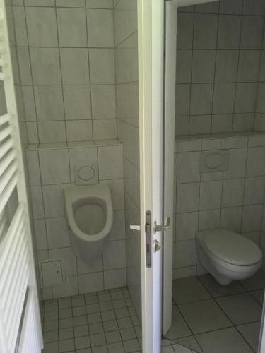 Herrenbad